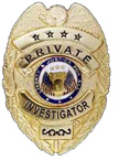 Private Investigator in Texas
