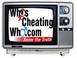 Cheating TV